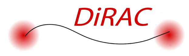 DiRAC deploys Atempo Miria for Archiving